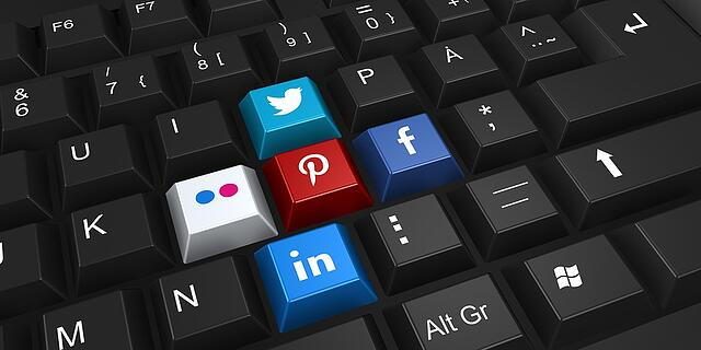 5 Social Media Marketing Tips To Know 6-30-17.jpg