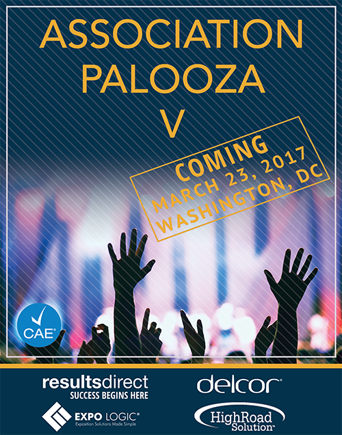 Association Palooza Poster-Coming March 23.png