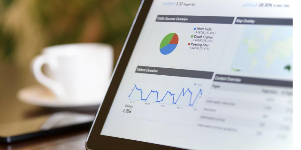 April 7 Marketing Automation Webinar.png