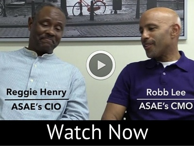 ASAE Partnership Video