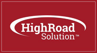 HighRoad Solution | Marketing Software for Associations