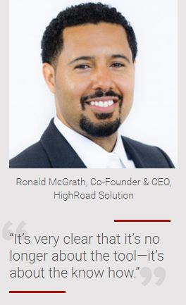 Associations Undertaking Digital Transformation Sparks Growth