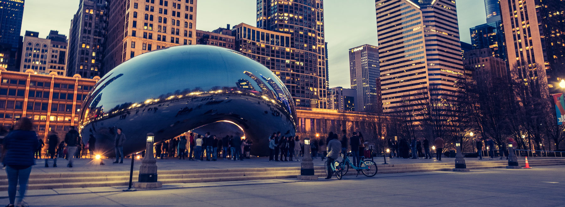 HighRoad Solution Talks Marketing Automation at the Personify User Group Meeting in Chicago