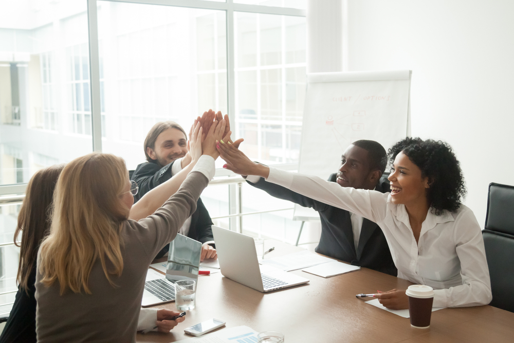 How Much Should Your Association Invest in Improving Member Engagement?