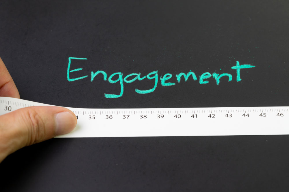 How to Accurately Measure Member Engagement