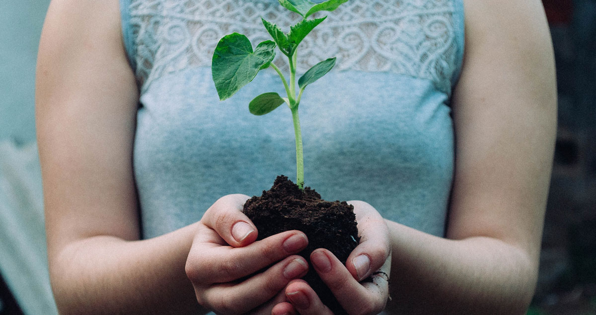 5 Ways Your Association Can Use Marketing Automation To Grow